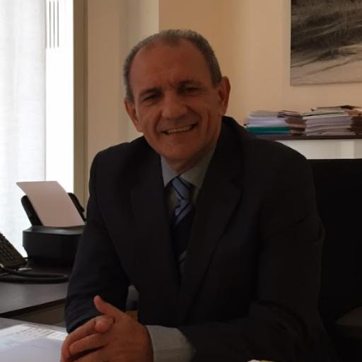 Marco Barozzi