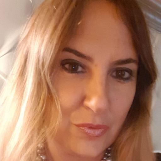 Simona Piccioni