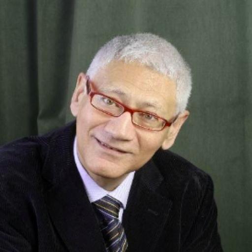 Antonio Di Meo
